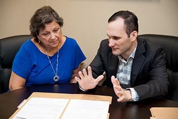 Florida grandparent adoption attorney